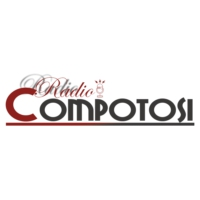 Logo of radio station Radio Compotosi