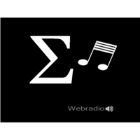 Logo of radio station Sigma Hit Musique