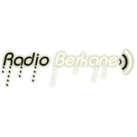 Logo of radio station Radio Berkane