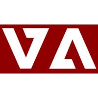 Logo of radio station Webradio Vice Versa