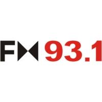 Logo de la radio 车道931郑州经济广播 - Zhengzhou Economics Radio