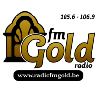 Logo of radio station Radio Fm Gold