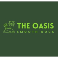 Logo of radio station The Oasis - St Louis