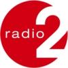 Logo of radio station Radio 2