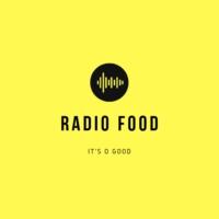 Logo de la radio TOM