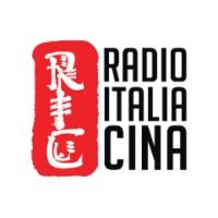 Logo de la radio Radio Italia Cina
