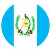 Logo of radio station Marimba Radio