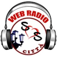 Logo de la radio Radio Sos Città