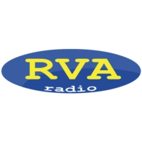 Logo de la radio RVA