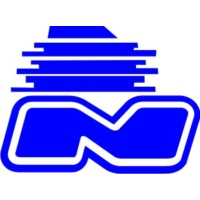 Logo of radio station Radio Natales CD 117
