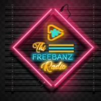 Logo de la radio Freebanz