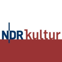 Logo of radio station NDR Kultur Belcanto