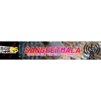 Logo de la radio Sangeetmala Radio
