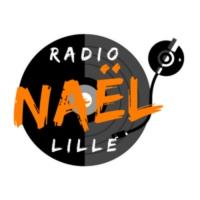 Logo of radio station Radio Nael
