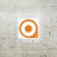 Logo de la radio Sonic FM 103.3