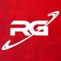 Logo of radio station RadiodeGrandes
