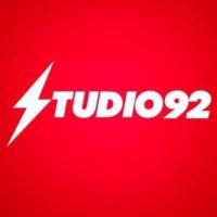 Logo de la radio Studio92