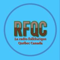 Logo of radio station RFQC