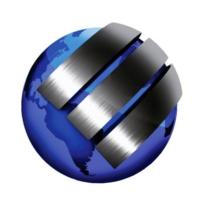 Logo of radio station Radio Liberal FM