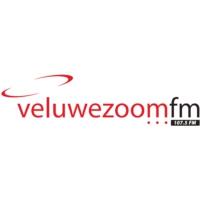 Logo of radio station RTV Veluwezoom