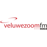 Logo of radio station RTV Veluwezoom