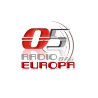 Logo of radio station Radio Europa 05