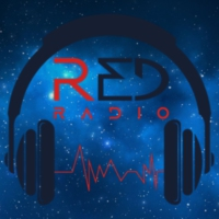 Logo of radio station #ReD - Radio Electro Dance