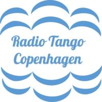 Logo of radio station Radio Tango Copenhagen