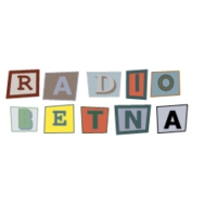 Logo of radio station Radio Betna
