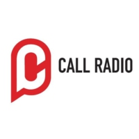 Logo of radio station WMKL Call