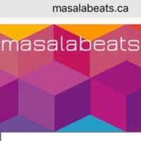 Logo de la radio masalabeats