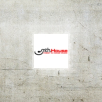 Logo de la radio MTH House