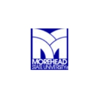 Logo of radio station WMKY Morehead State Univ. NPR 90.3 FM