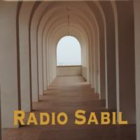 Logo of radio station Radio Sabil