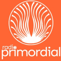 Logo of radio station Radio Primordial FM