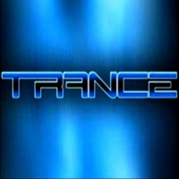 Logo of radio station Digital Impulse Global Trance