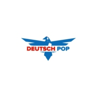 Logo of radio station Antenne MV - Deutsch Pop