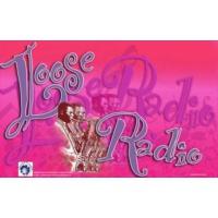Logo de la radio Loose Radio