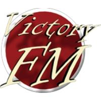 Logo of radio station WRVL 88.3 FM