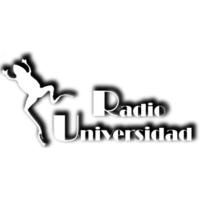 Logo de la radio Radio USAL