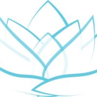 Logo de la radio Radio Lilian