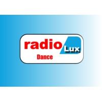 Logo of radio station Radiolux Dance