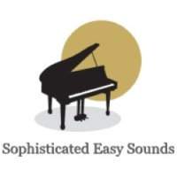 Logo of radio station Sophisticated Easy Sounds