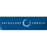 Logo of radio station Utvarp Foroya