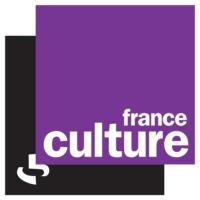 Logo de la radio La Revue musicale : Prince 1958-2016, baiser d'adieu
