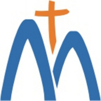 Logo of radio station missionweb