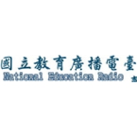 Logo of radio station NERTT