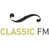 Logo de la radio Classic Fm