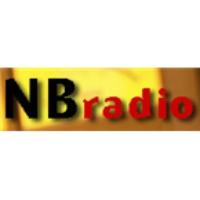 Logo de la radio NB Radio