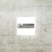 Logo of radio station Radio Eldorado